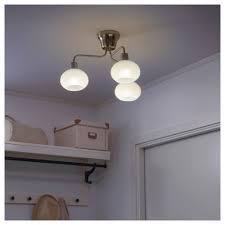 kitchen ceiling lights ikea älghult ceiling lamp ikea