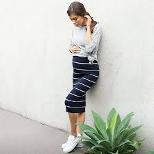 maternity consignment 547 best modern modesty maternity images on