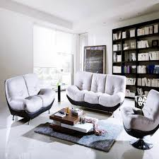 Mid Century Modern Living Room Chairs Mid Century Modern Living Room Creative Ideas U2014 Living Room