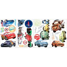 cars wall decals roselawnlutheran disney cars wall decals disney cars wall decals