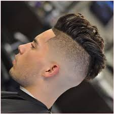 haircuts black men and edgy men haircut u2013 all in men haicuts and