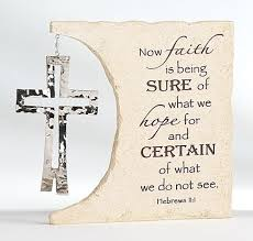 inspirational gifts the christian gifts place unique different christian and