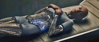 better late than never review ex machina the nerds uncanny