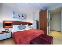 1 bedroom flat to rent gumtree