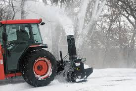 quick snow away rp 3 point rear pull pto snowblower quickattach