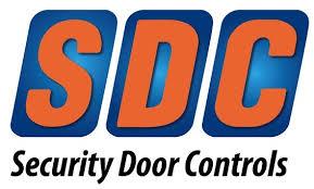 break glass door release sdc 491 u0027break glass u0027 emergency door station by sdc security for