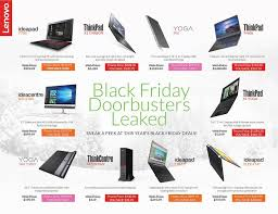 black friday 2016 ad scans black friday 2016 lenovo ad scan buyvia