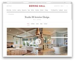 studio m interior design m blog