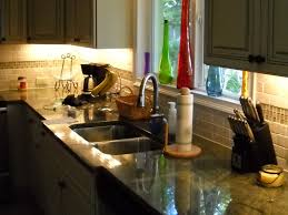 Kitchen Design Jacksonville Florida Jacksonville Florida Plumbers Atlantic Coast Plumbing And Tile