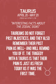Love Being Me Quotes by 1112 Best I Love Being A Taurus Images On Pinterest Zodiac