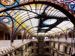 stained glass window the most beautiful stained glass in the world photos condé