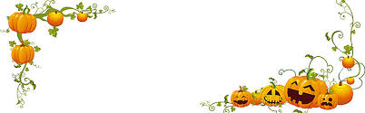 halloween background 1006 graphic resources free download