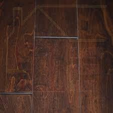 elegance hardwood flooring flooring designs