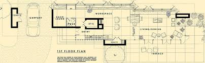 house and floor plans floor plans