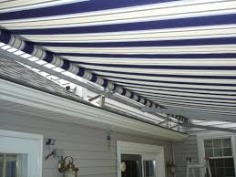 Awning Roof Pin By Christene Patti On Retractable Roof Mount Awning Pinterest