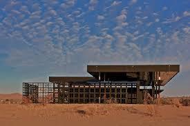 stone desert what happens when a punk rocker designs a desert home twistedsifter