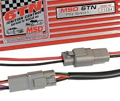 msd 6tn 6aln nascar cd ignitions 6401 free shipping on orders
