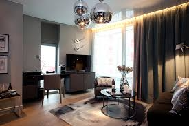 the thief hotel a new benchmark for luxury hotels by youri