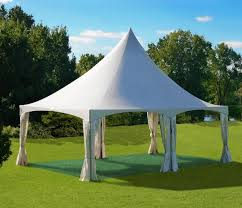 Green Turf Rug Turf Tent Rugs Tent Event Rugs Outdoor Tent Turf
