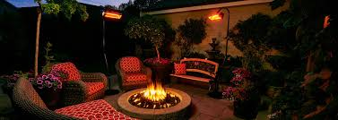 heaters for patio about infrared heating japidi energy