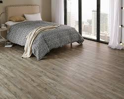 Van Gogh Laminate Flooring Tiles And Flooring Bristol Department Gardiner Haskins