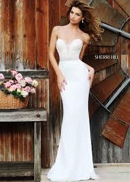 inexpensive alternative prom dress as wg weddingbee