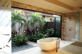 home interior garden indoor garden ideas innovation design interior 8 on home home