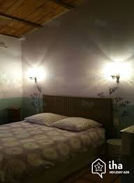 chambre des metiers bourgoin jallieu chambre des metiers draguignan conceptions de la maison bizoko com