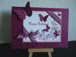 159 best cards purple images on pinterest cards butterflies