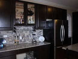 kitchen cabinets incredible diy refinish kitchen cabinets