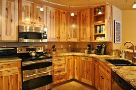 denver hickory kitchen cabinets best hickory kitchen cabinets cool kitchen cabinets denver home