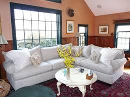 living room raymond and flanigan sofas efo furniture bobs