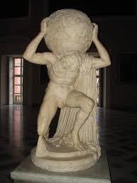 the greek god family tree u2013 veritable hokum