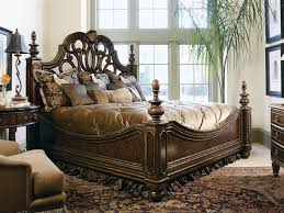 Good Bedroom Furniture Bedroom Furniture Amazing Bedroom Set Furniture Beautiful
