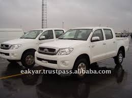 toyota land cruiser pickup diesel toyota land cruiser pickup