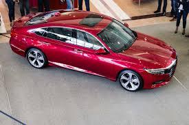 honda 2018 new car models honda the new honda s2000 honda brv launch and price nighthawk