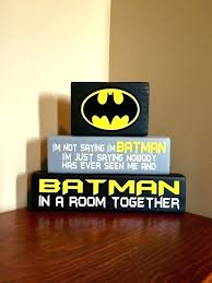 Batman Room Decor Batman Bedroom Ideas Batman Room Batman Bedroom Ideas For A