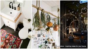 top 100 best home decorating ideas and projects homesthetics