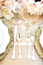 gold plastic silverware gold plastic flatware disposable gold flatware plastic gold