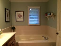 paint color choice to update my master bathroom vanity