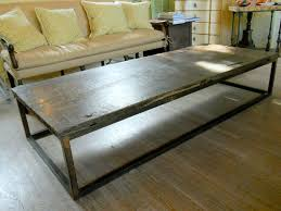 huge coffee table outstanding designs stuffs u2013 coffee tables and