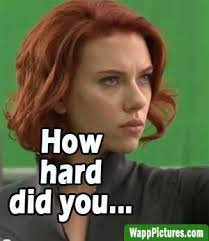 Scarlett Johansson Meme - scarlett johansson meme funny moments wapppictures com