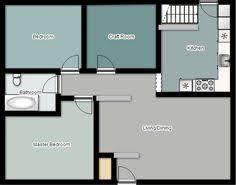 whole house color scheme google search color schemes