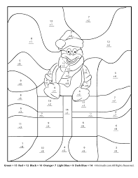 free christmas worksheets christmas phonics worksheet printable