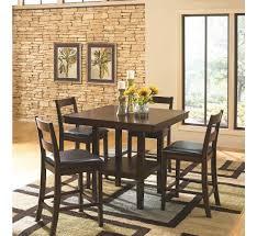 badcock dining room sets home design ideas