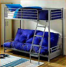 Bunk Beds For Cheap With Mattress Included Attractive Bunk Bed With Mattress Included Cheap Bunk Beds With