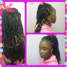 hair plaiting mali and nigeria 29 best styles by brenn images on pinterest box braid box