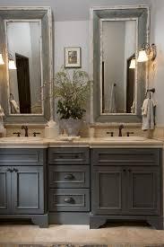 amazing country bathroom vanities antique white french vanity bath
