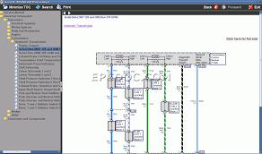 isuzu npr starter relay location wiring diagrams wiring diagrams