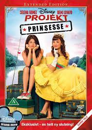 Projekt Prinsessa (2009)